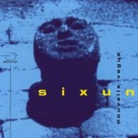 Sixun