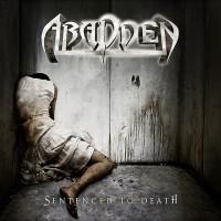 Abadden