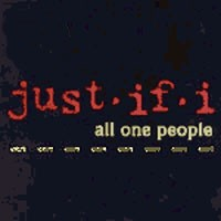 Just-If-I