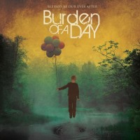 Burden Of A Day