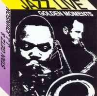 Stan Getz & J.J. Johnson