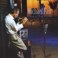 Michael Fair