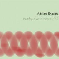 Adrian Enescu