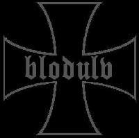 Blodulv