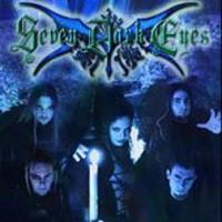 Seven Dark Eyes