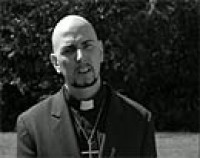 Scott Vladimir Licina
