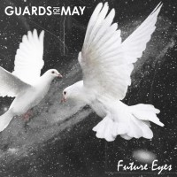 Guards Of May