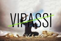 Vipassi