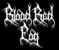 Blood Red Fog