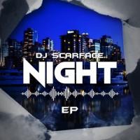 DJ Scarface