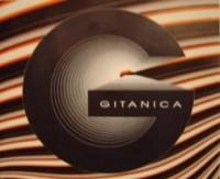 Gitanica