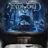 Neverworld