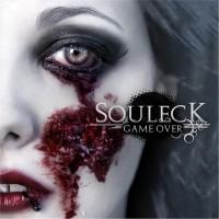 Souleck