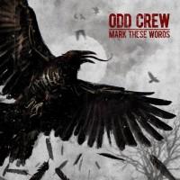 Odd Crew