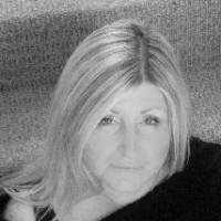 Kathy Crinion