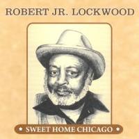 Robert Jr. Lockwood