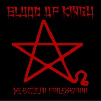 Blood Of Kingu