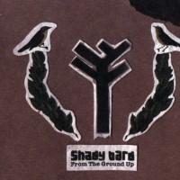 Shady Bard