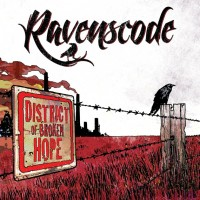 Ravenscode