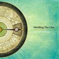 Dividing The Line