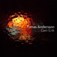 Tomas Andersson