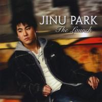 Jinu Park