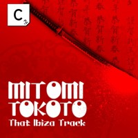 Mitomi Tokoto