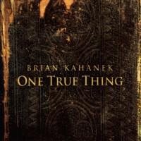 Brian Kahanek