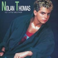 Nolan Thomas