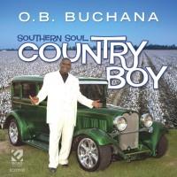 O. B. Buchana