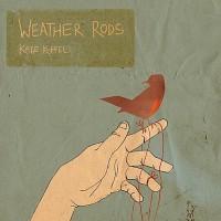 Katie Kuffel