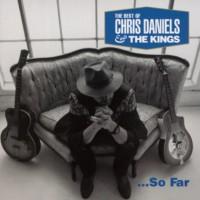 Chris Daniels & The Kings
