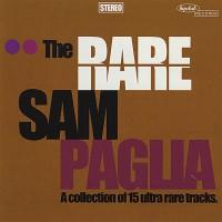 Sam Paglia