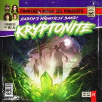 Kryptonite