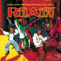 DJ Red Alert