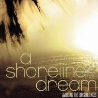A Shoreline Dream