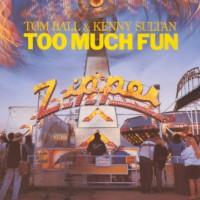 Tom Ball & Kenny Sultan