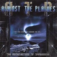 Against The Plagues