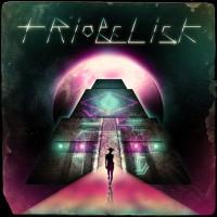 Triobelisk