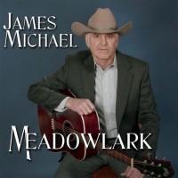 James Michael