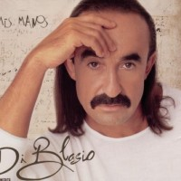 Raul Di Blasio