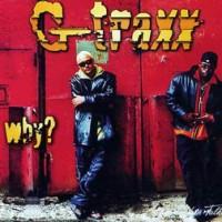 G-Traxx