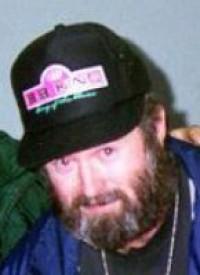 Ron Berry