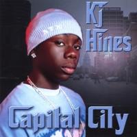 KJ Hines