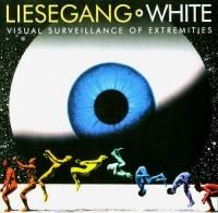 Liesegang & White