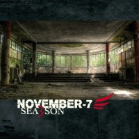 November-7