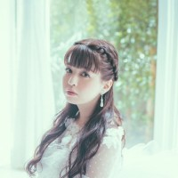 Haruna Luna