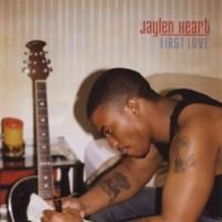 Jaylen Heart