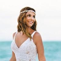 Ivette Sangalo