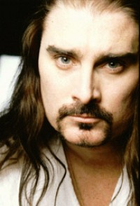 James Labrie's Mullmuzzler